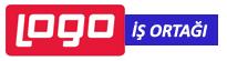 Kontrol Yazılım, Ankara Logo Kobi ve Kurumsal İş Ortağıdır.